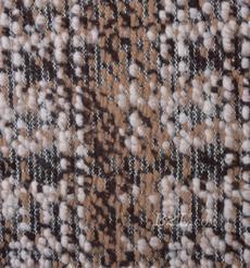 毛纺 梭织 染色 羊毛 秋冬 大衣 外套 时装 91004-7