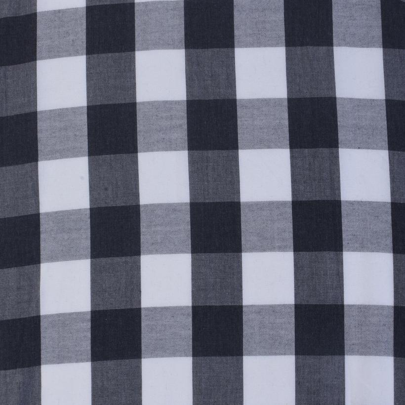 期货 格子  梭织  色织 连衣裙 短裙 衬衫 女装 春秋 61212-215
