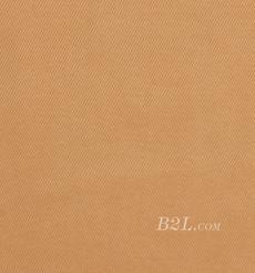 素色 梭織 色織 銅氨 莫代爾 光滑 春秋 連衣裙 外套 時裝 90307-40