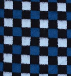 格子 呢料 柔軟 羊毛 大衣 外套 女裝 70315-32