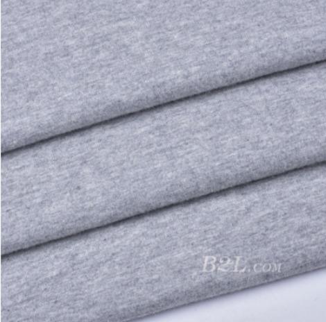 针织棉面料的特性介绍,这些知识了解了吗?
