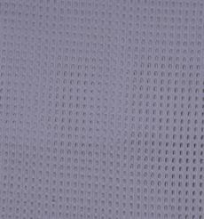 期货 素色 绣花 染色 全棉 低弹 棉感 连衣裙 外套 女装 61124-17