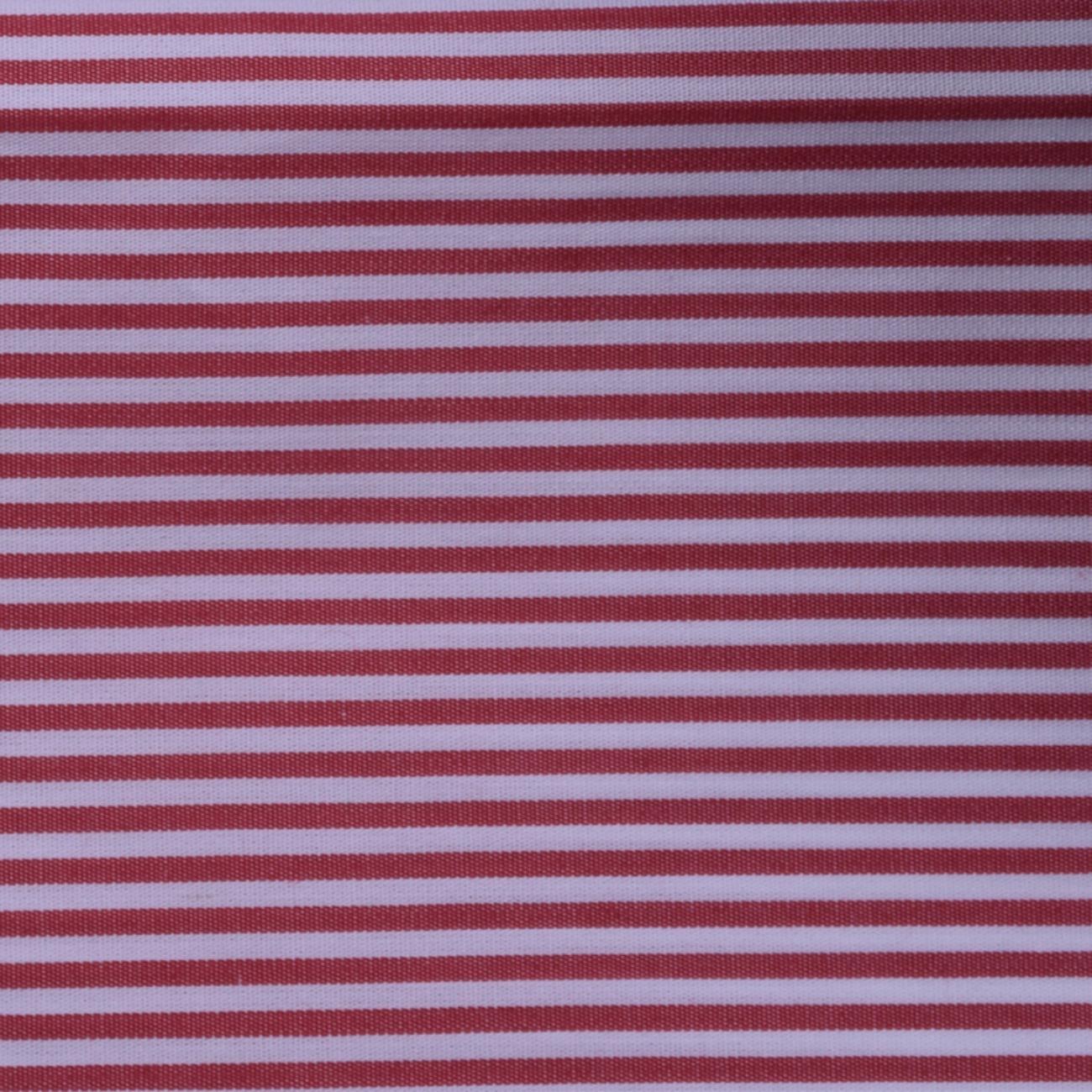 现货斜纹条子梭织色织低弹休闲时尚风格 衬衫连衣裙 短裙 棉感 60929-20