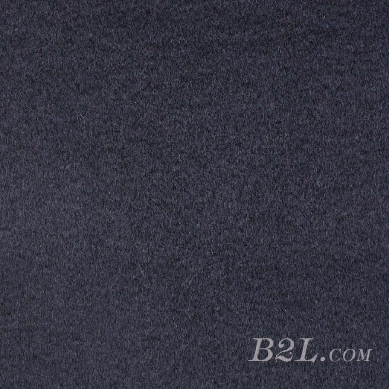 毛纺 梭织 染色 绒感 秋冬 大衣 外套  90921-21
