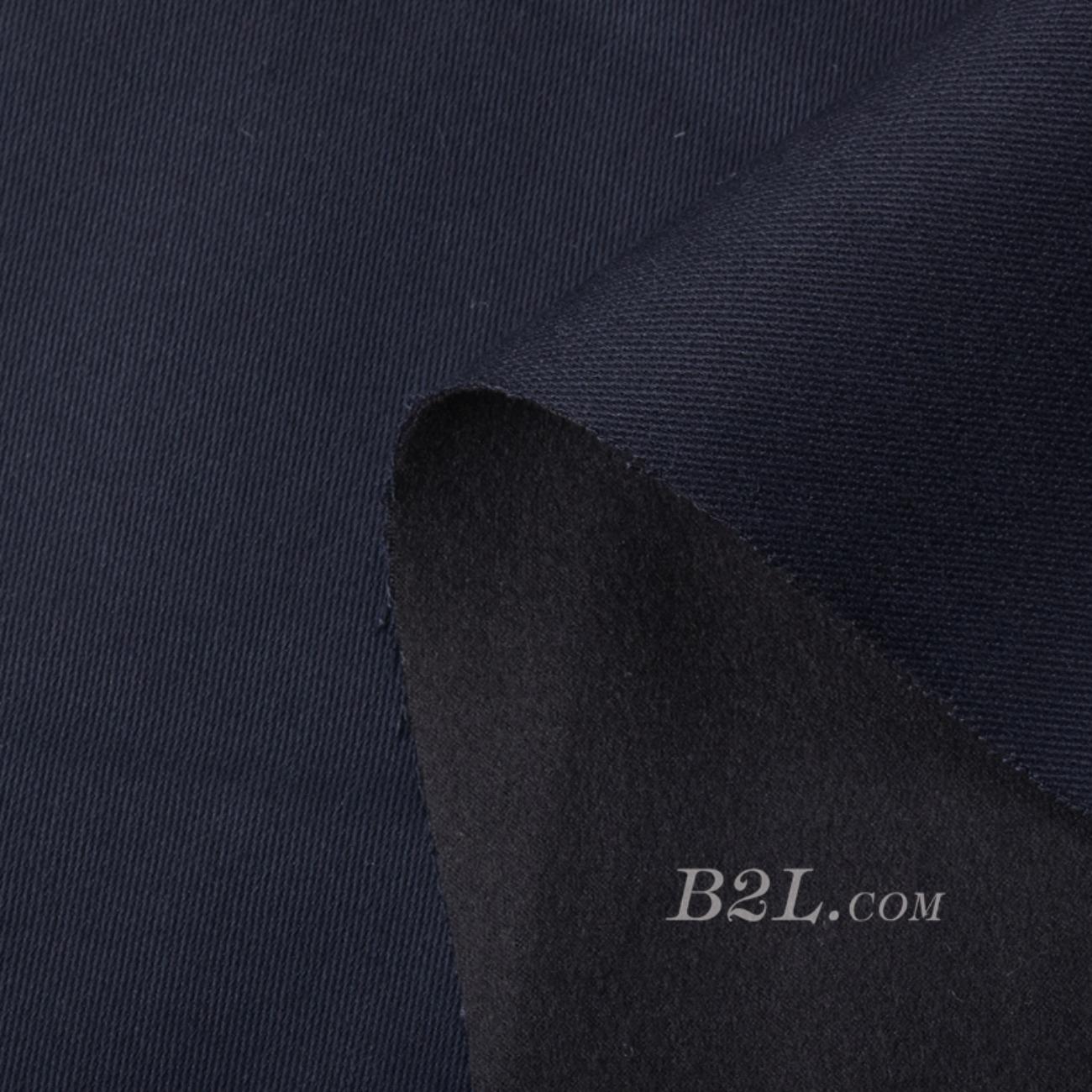 素色 梭织 染色 斜纹 春秋 裤装 外套 卫衣 女装 91014-1-1
