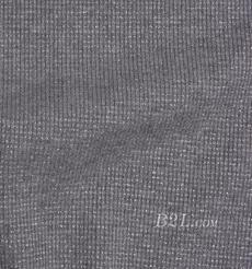 素色 针织 弹力 银丝 春秋 女装 连衣裙 外套 81114-13
