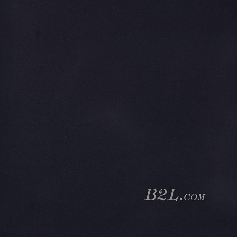 针织 素色 高弹 细腻 染色 连衣裙 裤子 短裙 女装 春秋 70803-12
