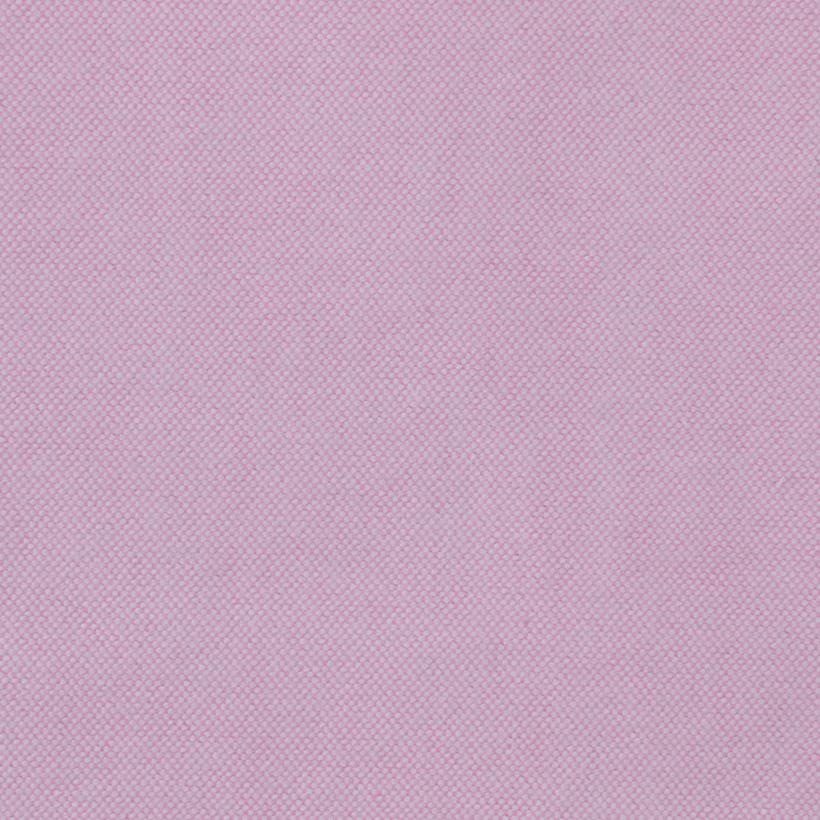 现货 全棉 素色 梭织 低弹 柔软 细腻 棉感 衬衫 连衣裙 男装 女装 秋冬 71028-43