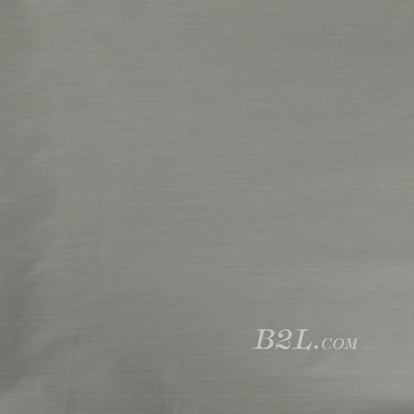 春 梭织 纸感  偏薄 低弹 纬弹  平纹 细腻  柔软 染色 女装 秋 府绸70705-8