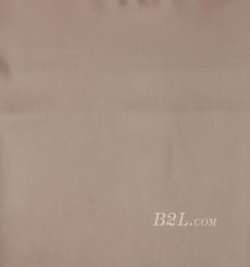 期货  素色 斜纹 染色 低弹 春秋 外套 职业装 男装 女装 70812-53