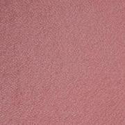 素色 呢料 柔软 羊毛 大衣 外套 女装 70404-3