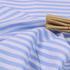 条子 梭织 色织 无弹 休闲时尚风格 衬衫 连衣裙 短裙 棉感 薄 全棉色织布 春夏秋 60929-116