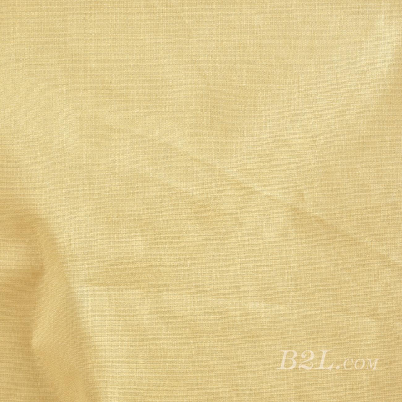 梭织染色素色面料-春夏T恤连衣裙面料91108-8
