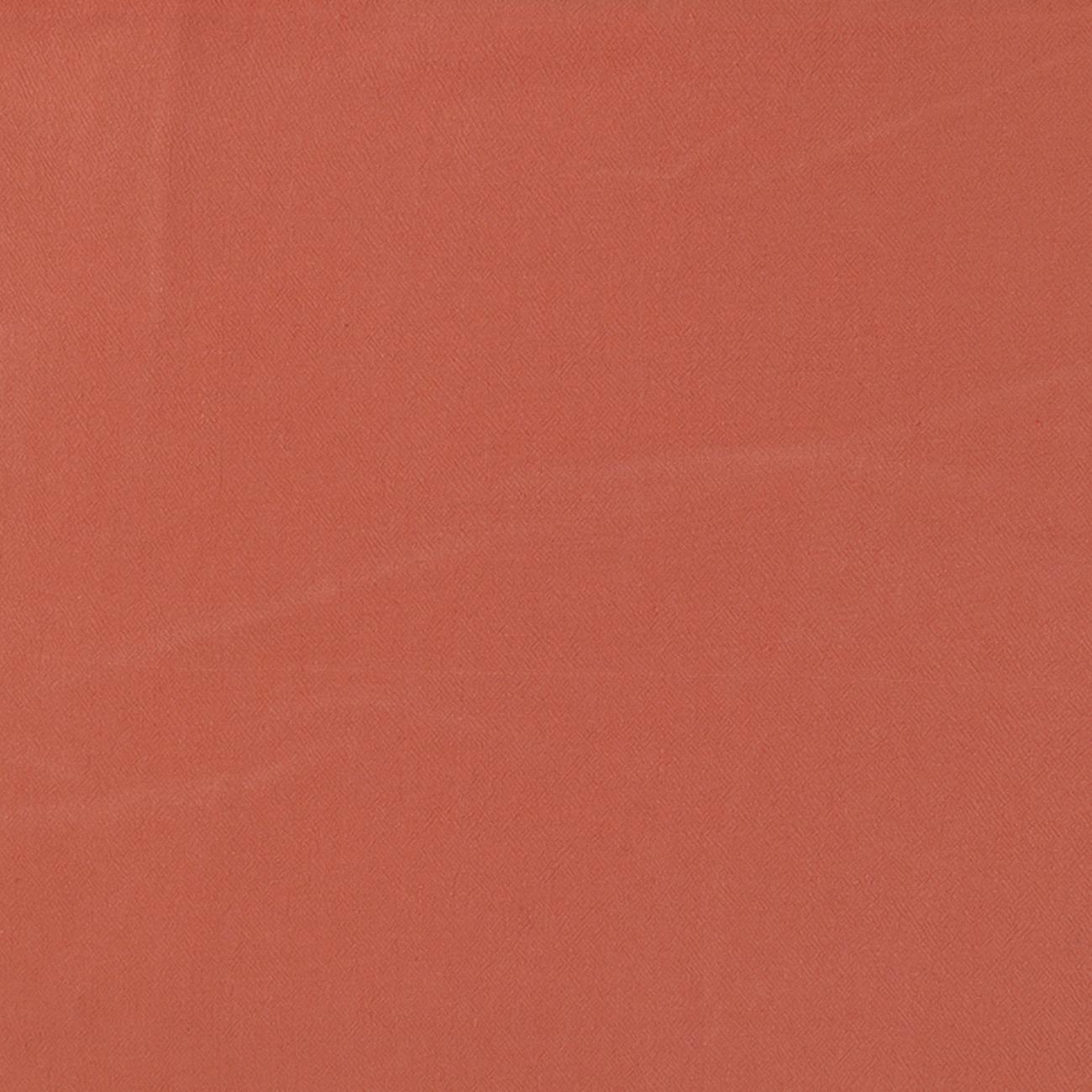 素色 麻感 梭织 染色 连衣裙 中长裙 衬衫 女装 春秋 70707-2