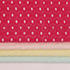 期货  蕾丝 针织 低弹 染色 连衣裙 短裙 套装 女装 春秋 61212-116