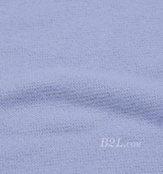 素色 针织 染色 全涤 弹力 针织衫 外套 连衣裙 春夏 女装 男装 80518-40