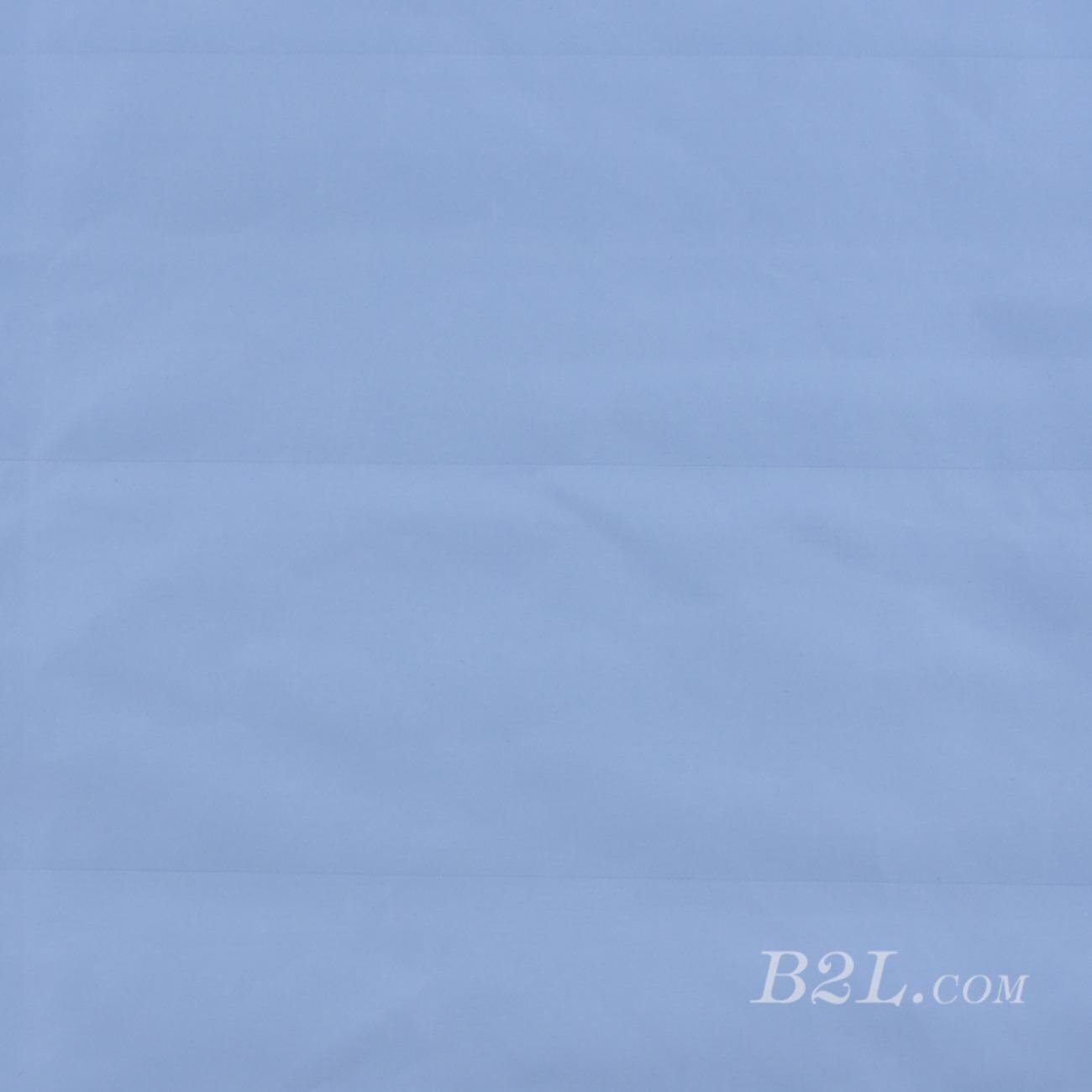 梭织染色素色面料-春秋冬羽绒服棉服里布面料91026-6