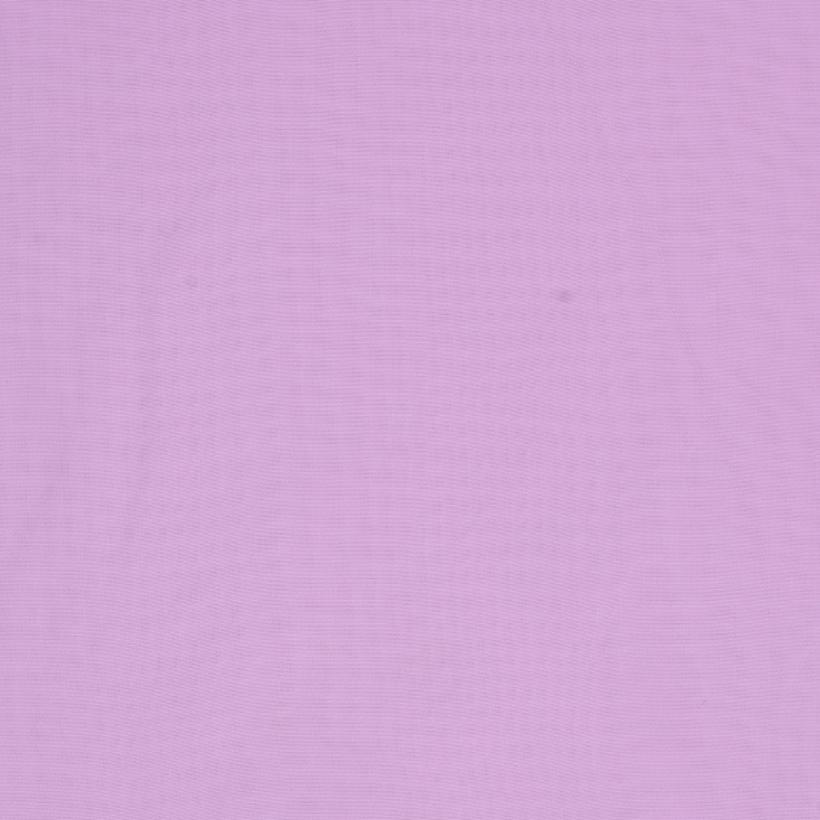 梭织 无弹 色织 全涤 雪纺 薄 柔软 连衣裙 衬衫 70305-48