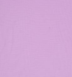 梭織 無彈 色織 全滌 雪紡 薄 柔軟 連衣裙 襯衫 70305-48