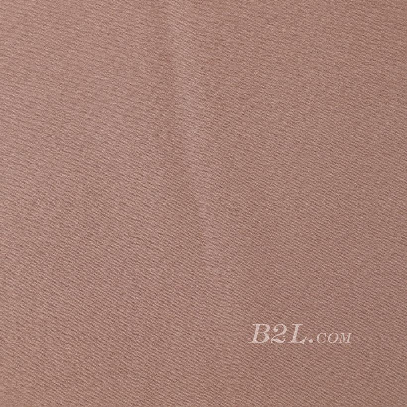 期货 素色 染色 低弹 春秋 外套 职业装 男装 女装 70812-41
