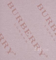 印花 梭织 染色 低弹 字母 软 薄 春秋 连衣裙 时装 外套 期货  90308-20