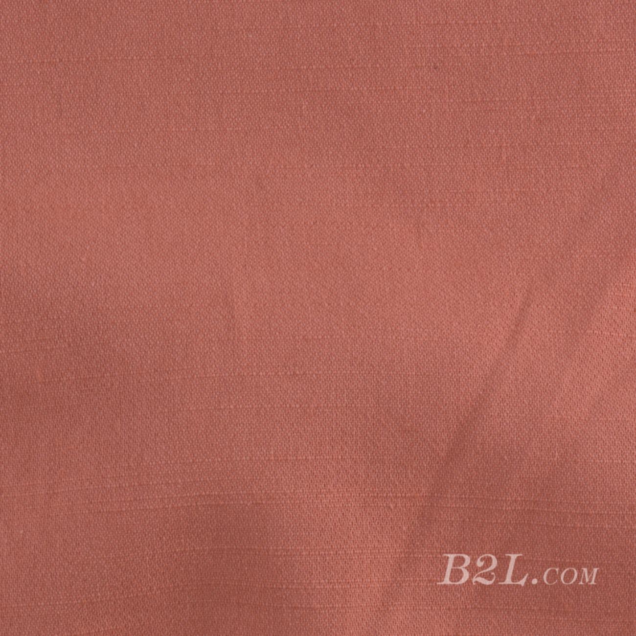 梭织染色素色斜纹面料-春夏秋连衣裙休闲服外套面料91112-5