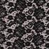 期货  蕾丝 针织 低弹 染色 连衣裙 短裙 套装 女装 春秋 61212-113