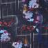 抽象 期货 花朵 梭织 印花 连衣裙 衬衫 短裙 薄 女装 春夏 60621-97