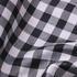 现货 梭织 色织 格子 斜纹 无弹 春秋 女装 连衣裙 外套 衬衫 80114-21