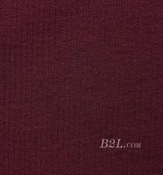 素色 条纹 梭织 四面弹 泡泡 染色 外套 衬衫 女装 男装 80517-40