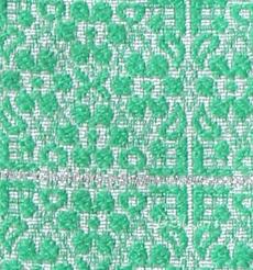 银线 提花 色织 女装 外套 连衣裙 春秋 60529-39