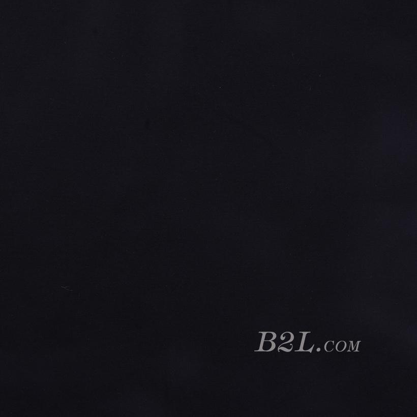 针织 素色 低弹 细腻 染色 连衣裙 裤子 短裙 女装 春秋 70810-3