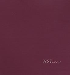 春 梭织 棉感 偏薄 低弹 纬弹  平纹 细腻  柔软 染色 女装 秋 70705-26