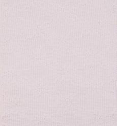 期货  蕾丝 针织 低弹 染色 连衣裙 短裙 套装 女装 春秋 61212-79