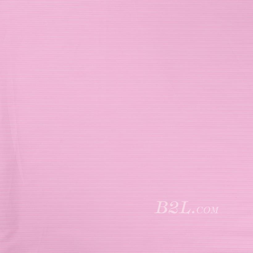 春 梭织 棉感 偏薄 低弹 纬弹  细腻  柔软 染色 女装 秋 70705-27