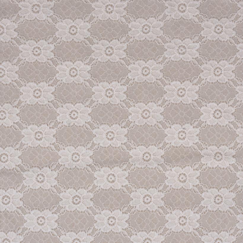 期货  蕾丝 针织 低弹 染色 连衣裙 短裙 套装 女装 春秋 61212-131
