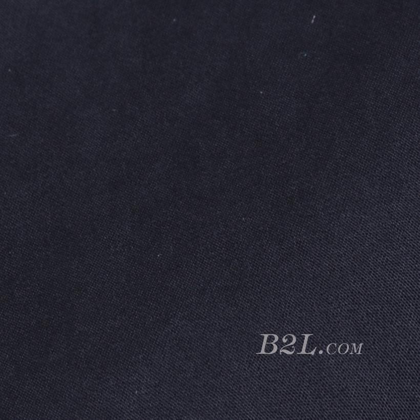 里布 素色 染色 复合 光感 薄 无弹 全涤 70411-16