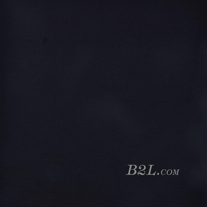针织 素色 高弹 细腻 染色 连衣裙 裤子 短裙 女装 春秋 70802-2