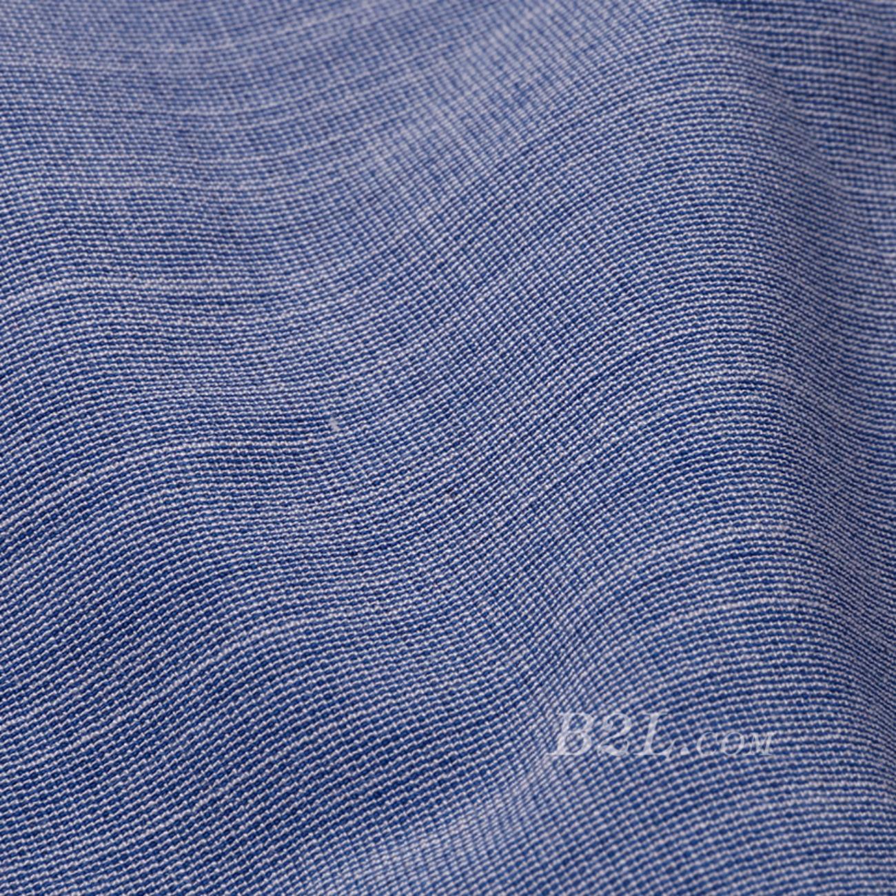 素色 针织 染色 弹力 牛仔 棉纺 春秋 裤装 外套 男装 女装 80518-28