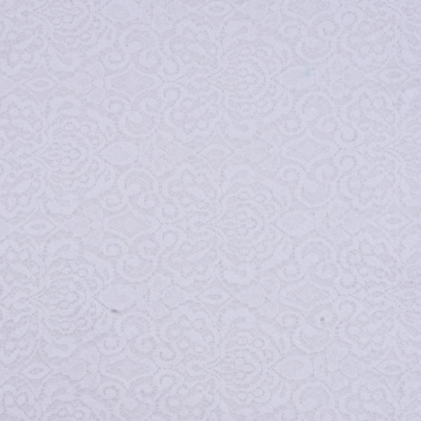 期货  蕾丝 针织 低弹 染色 连衣裙 短裙 套装 女装 春秋 61212-139