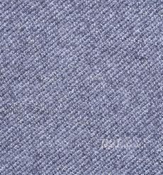斜纹 素色 羊毛 柔软 细腻 高弹 染色 大衣 外套 女装 秋冬 71206-33