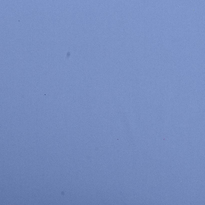 梭织 无弹 色织 全涤 雪纺 薄 柔软 连衣裙 衬衫 70305-63