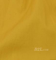 全棉 无弹 染色 素色 棉感 梭织  外套 风衣 女装 童装 春秋 80409-17