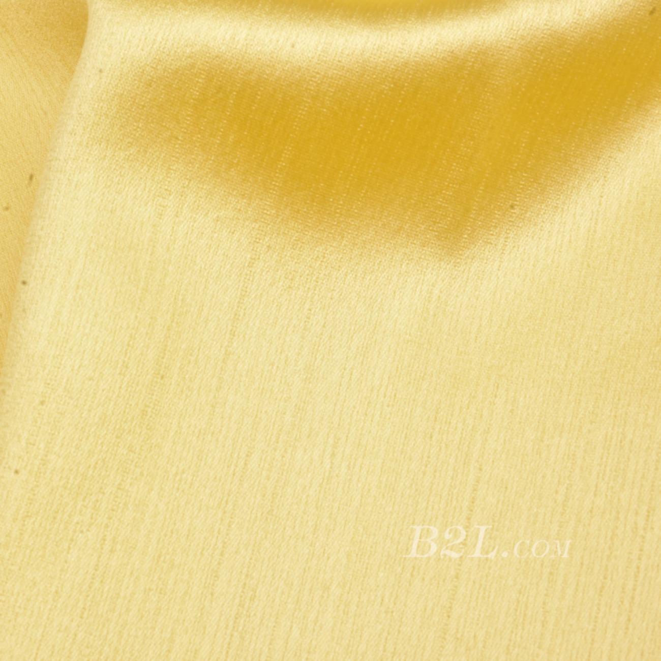 素色 梭織 色織 醋酸 春夏 連衣裙 休閑服 S421