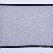 条子 横条 圆机 针织 纬编 T恤 针织衫 连衣裙 棉感 弹力 定位 期货 60312-77
