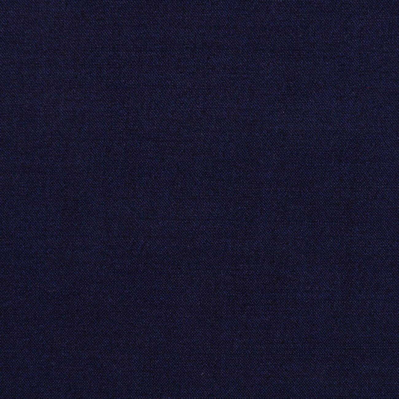毛纺 素色 羊毛 染色 薄 精仿 西装 职业装 春秋 女装 男装 71122-9