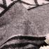 复古 呢料 柔软 羊毛 大衣 外套 女装 70410-49