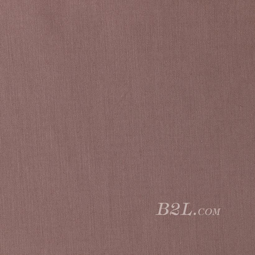 期货 素色 染色 低弹 麻感 春秋 外套 职业装 男装 女装 70812-42