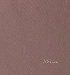 期貨 素色 染色 低彈 麻感 春秋 外套 職業裝 男裝 女裝 70812-42