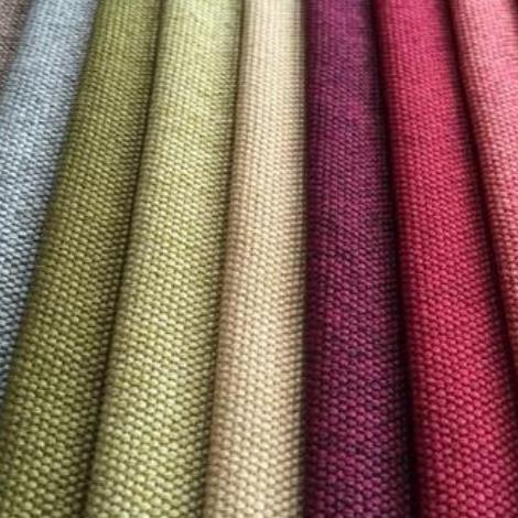 带您了解针织面料的纱支分类